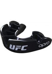 PROTÈGE-DENTS UFC BRONZE GEN4