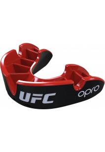 PROTÈGE-DENTS UFC SILVER GEN4