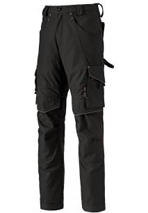 Pantalon de travail INTERAX