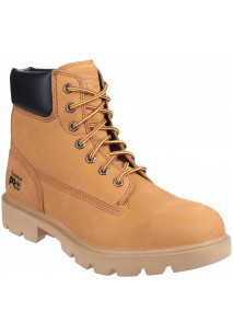 Chaussures de sécurité Sawhorse