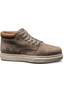 Chaussures de sécurité Disruptor Chukka
