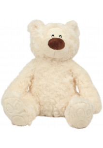 Peluche Ours Oliver
