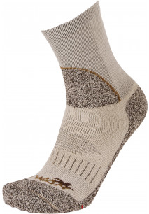 CHAUSSETTES CLAIRIERE CLIMASOCKS
