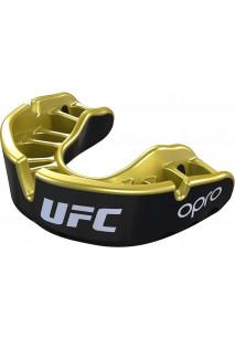 PROTEGE-DENTS UFC GOLD GEN4