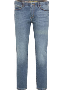 Jean Extreme motion skinny
