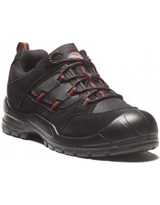 Chaussures de sécurité Everyday