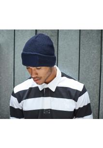 Bonnet Patch Thinsulate™