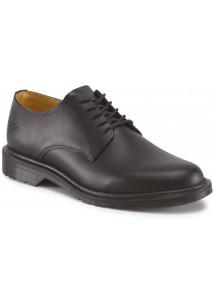 Chaussures de sécurité PARADE