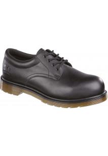 Chaussure de sécurité ICON 2216 PW