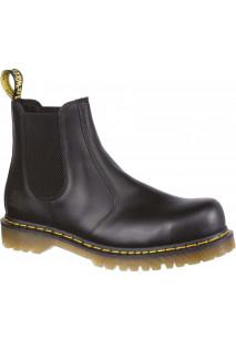 Chaussure de sécurité ICON 2228