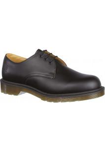 Chaussure de sécurité OXFORD