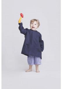 Tablier manches longues Enfant