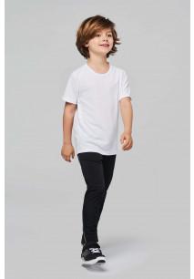 Pantalon d'entraînement enfant