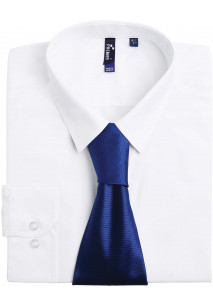 "Cravate ""Horizontal Stripe"""