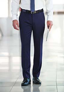 Pantalon Homme Cassino