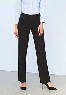 Pantalon Femme Venus