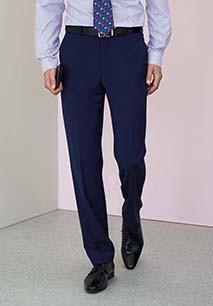 Pantalon Homme Avalino