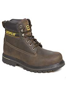 """Chaussures de sécurité """"Holton"""""""