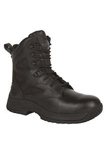 Chaussures de sécurité SKELTON