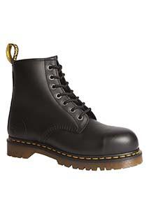 Chaussures de sécurité ICON 7B10