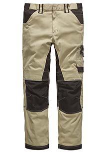 Pantalon GDT Premium