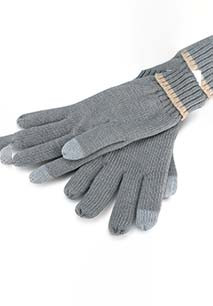 GANTS THINSULATE™
