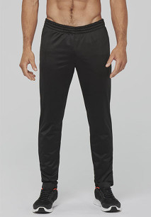 Pantalon de survêtement adulte