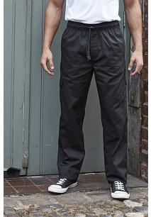 """Pantalon de chef """"Essential"""""""