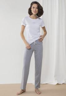 Kit Pyjama - version longue