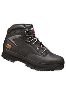 """Chaussures de sécurité """"Euro Hiker 2G"""""""