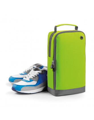 Sac Athleisure pour chaussures et accessoires