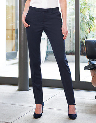 Pantalon Ophelia