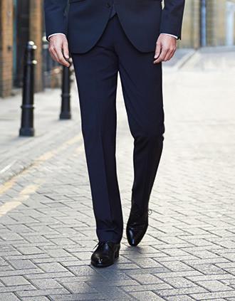 Pantalon Homme Mars