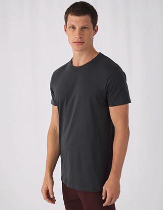 T-shirt bio homme Inspire Plus
