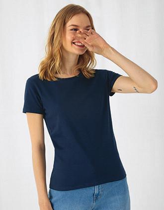 T-shirt femme #E150