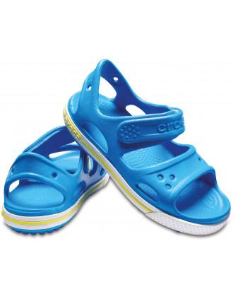 Sandales Crocs™ Crocband II Kids