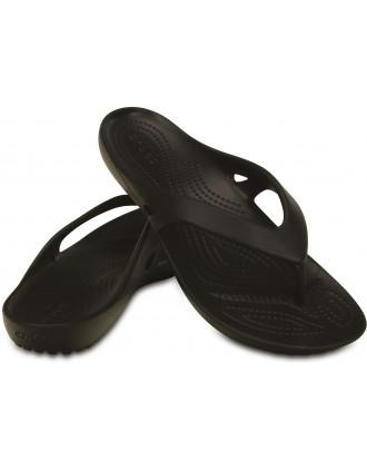 Tongs Crocs™ Kadee II