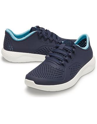 Baskets CROCS™  LiteRide™ Pacer Femme