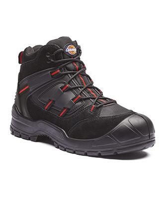 Chaussures montantes de sécurité Everyday