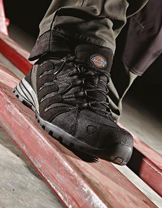 """Chaussures de sécurité """"Tiber"""""""