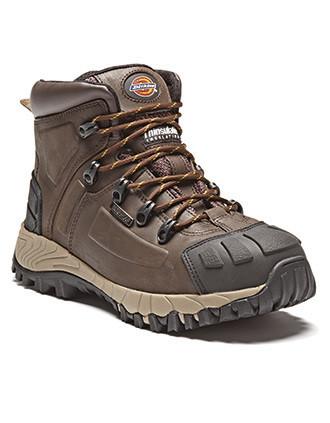 """Chaussures de sécurité """"Medway"""""""