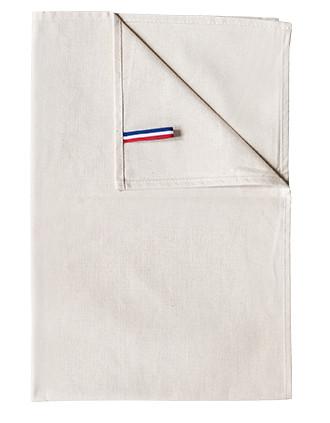 Essuie-main - Essuie vaisselle Bio Origine France Garantie
