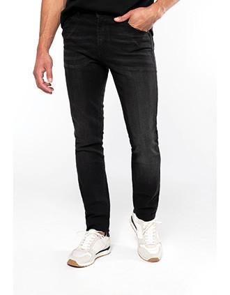 Jean basic