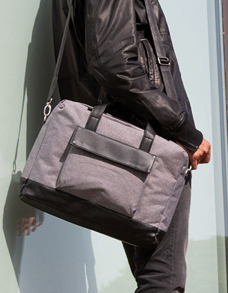 Sac porte-ordinateur businessman