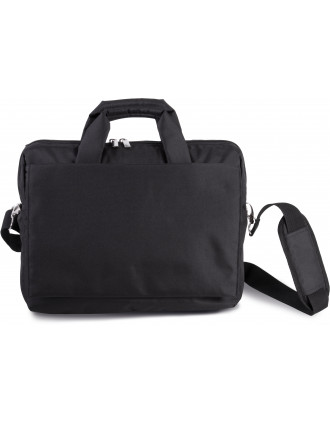 Sac porte-ordinateur / tablette business