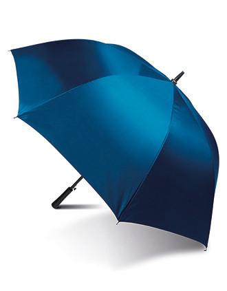 Grand parapluie de golf