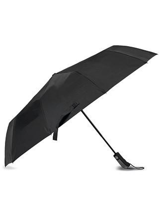 Parapluie ouverture automatique