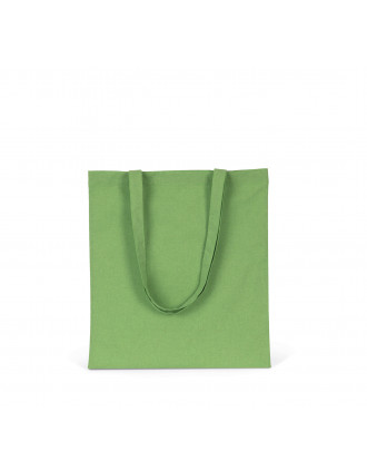 Sac Shopping recyclé