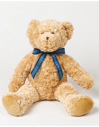 Bracken Bear