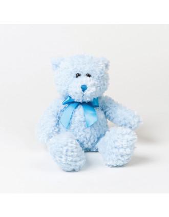 Brumble Bear